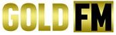 gold_fm