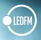 led_FM