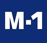 m-1 radija