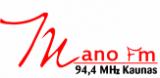 mano_FM
