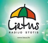 radijo_stotis_lietus
