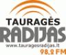taurages_radijas