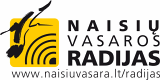 vasaros_radijas
