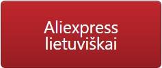 aliexpress.lt