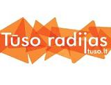 tuso radijas